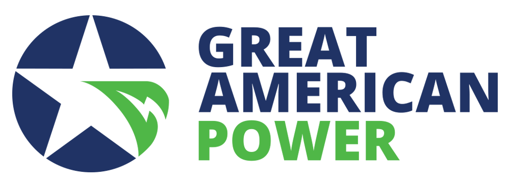 Great American Power